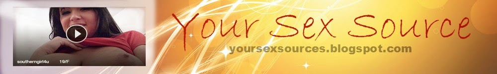 Your Sex Sources