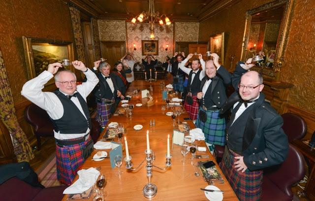 single-malt whisky, whiskytour speyside, keith town, schotland, haggis, quaich,