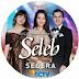 Nama-nama Pemain Seleb SCTV