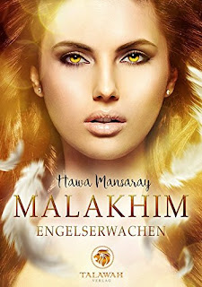https://www.amazon.de/Engelserwachen-Malakhim-Hawa-Mansaray/dp/3981782941/ref=sr_1_1_twi_pap_2?ie=UTF8&qid=1474486820&sr=8-1&keywords=malakhim