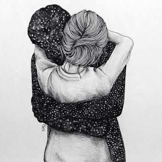 Aku Bahagia Denganmu