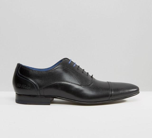 catalogo de zapatos para hombre