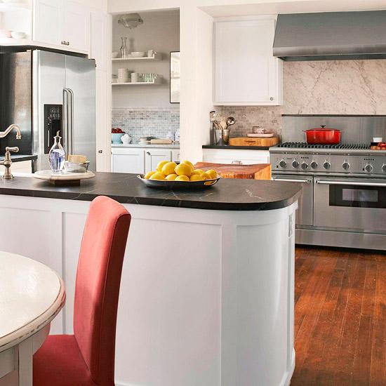 timeless kitchen design home decorating ideasbathroom interior design. Black Bedroom Furniture Sets. Home Design Ideas