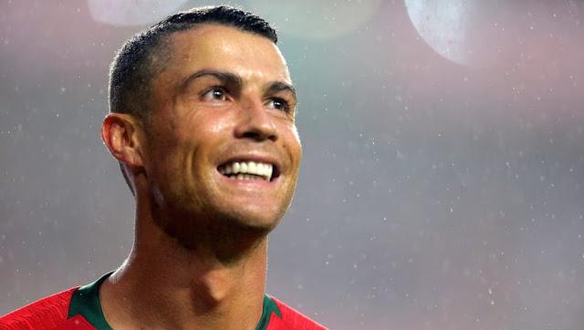 Le plan proposé par le Real Madrid à CR7 pour le laisser partir