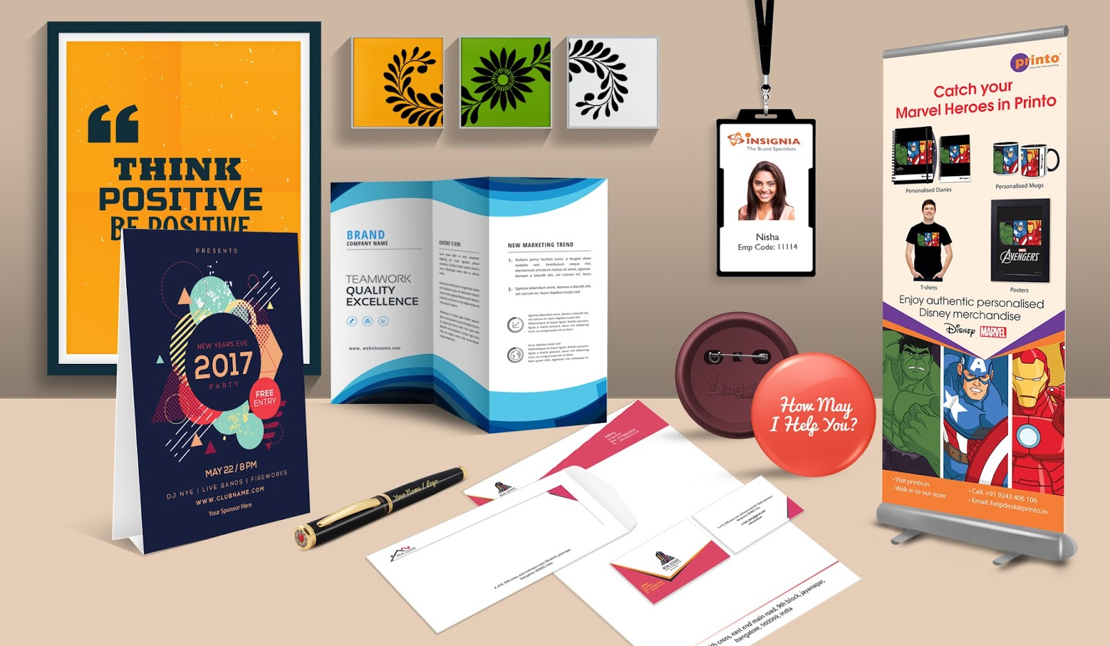 Where to buy paper for business card printing printing digital art the more flashy and creative your business card the more people will keep remembering your brand its actually a highly personalized form of marketing reheart Gallery