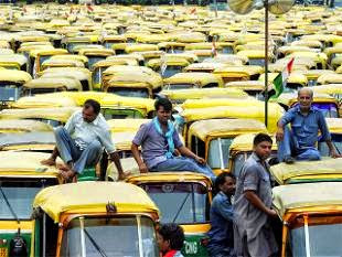 anti corruption anti corruption in essay on  auto and taxi unions in delhi to go on strike today