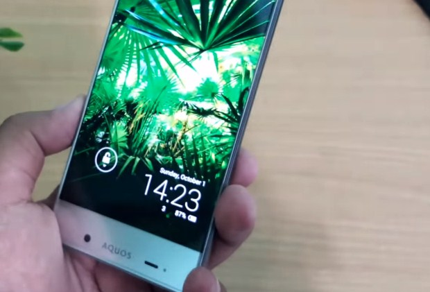 Cara Cek Kuota Smartfren Lewat Dial Phone Terbaru 2019