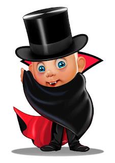 mascote para bloco carnaval infantil