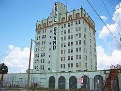 Dixie Walesbilt Hotel Hotel Around The World