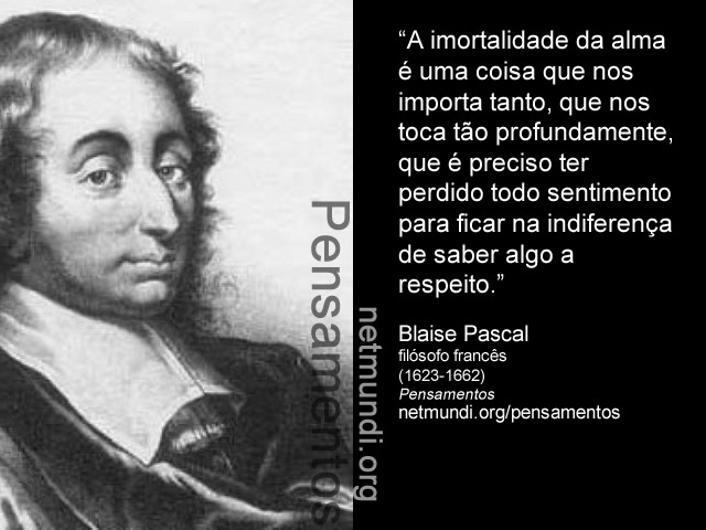 Frases De Ironia P 2: O CANIÇO PENSANTE.: 8