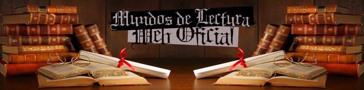 http://mundosdelectura.blogspot.mx/