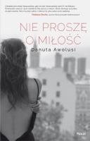 http://pascal.pl/nie-prosze-o-milosc,2,6541.html
