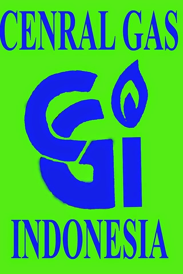 CENTRAL GAS INDONESIA