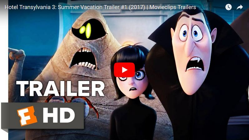 hotel transylvania 1 full movie free download
