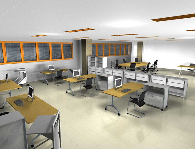 buy discount used office furniture Austin for sale online