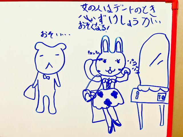 Shoichi Design Office Tokyo