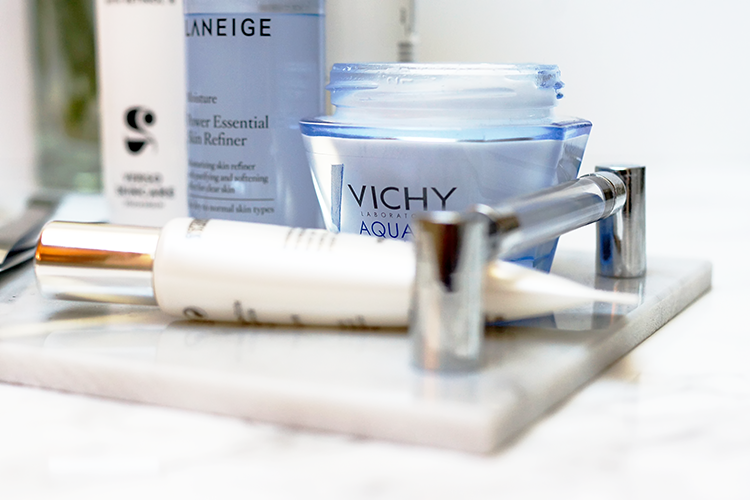 acne-tips-bad-skin-day-vichy-aqualia-review