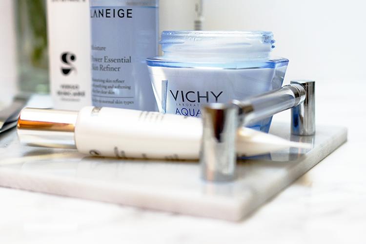 acne-tips-bad-skin-day-vichy-aqualia-review