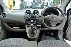 Mobil Datsun Seri Terbaru