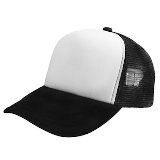 Harga Sablon & Bordir Topi | Trucker Hat & Snapbacks
