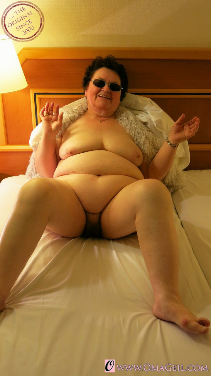 Oldnanny sexy chubby mature and bbw granny 6