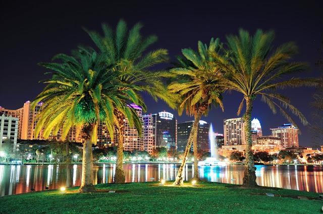 Florida en Estados Unidos