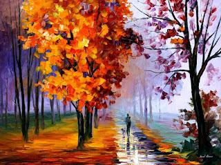 pintura-de-un-parque