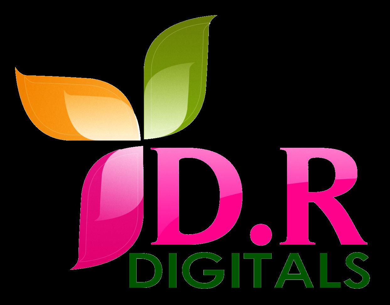 Digital Printing Logo Png | www.imgkid.com - The Image Kid ...