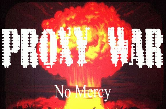 http://www.artileri.org/2015/03/proxy-war.html