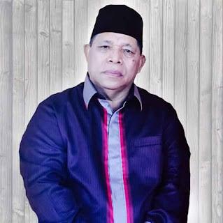 Gabungan partai pengusung yang terdiri dari partai Golkar, PPP, PBB dan Partai Gerindra secara resmi memutuskan Abdul Hamid Rahayaan dan Abdul Wahid Maju sebagai calon Wakil Walikota Tual.