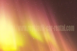 Best Month for Northern Lights in Iceland For Tourists