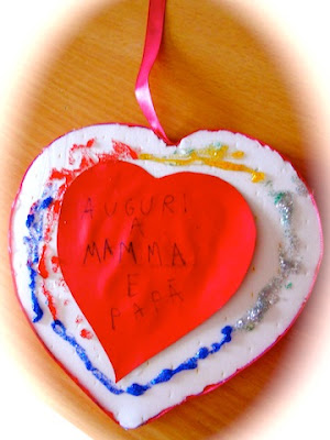 San Valentino http://www.mammecomeme.com/