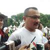 Bpn: Rezim Ini Memakai Aturan Untuk Memenjarakan Rakyat