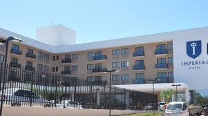 Hotel Imperial de Imperatriz e Consad, são condenados em R$ 1,1 milhão!!!
