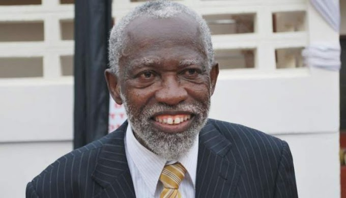 Mahama must stop the Northern appointments – Adei