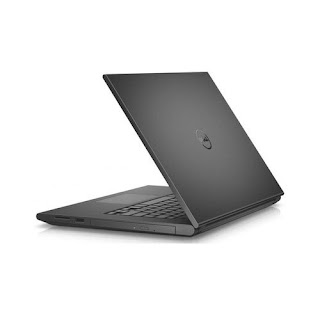 Dell Inspiron 3468 Drivers Windows 7 64-Bit
