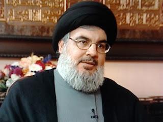 سماحة  السيد حسن نصر الله يتحدث عصر اليوم الخميس في احتفال عيد النصر والتحرير الثاني و الأنتصار على داعش في لبنان