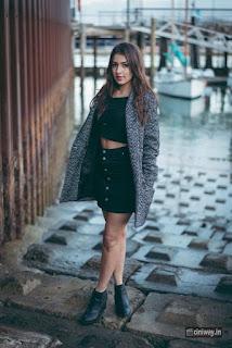 Latha-Hegde-Latest-Photoshoot