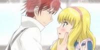 Karakai Jouzu no Takagi-san Episode 7 English Subbed