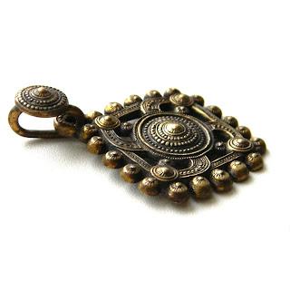 древнерусские украшения оптом купить у производителя крым симферополь подарки мужчинам