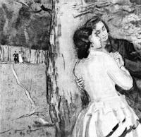 Illustracija-Groza-Ostrovskij-Gerasimov-S-V-Boris-Katerina