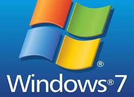 Bagaimana Cara Menjalankan Berbagai Aplikasi Windows Hanya Dengan Sekali Klik !
