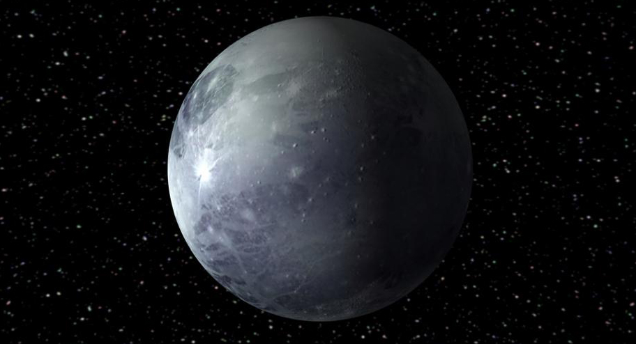 Jupiter Pluto Aspects Vision and Leadership