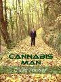 https://www.amazon.co.uk/Cannabis-Man-Power-Money-Book-ebook/dp/B00A8IA5PY/