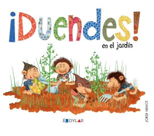 http://www.dylar.es/uploads/libros/797/docs/Duendes%20jardinWEB.pdf