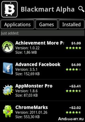 Smart Keyboard Pro 4 7 1 Apk   Free Apk Downloads