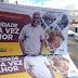 FIQUE ATENTO, IPTU 2019 DE SENHOR DO BONFIM AINDA PODE SER PAGO COM 10% DE DESCONTO