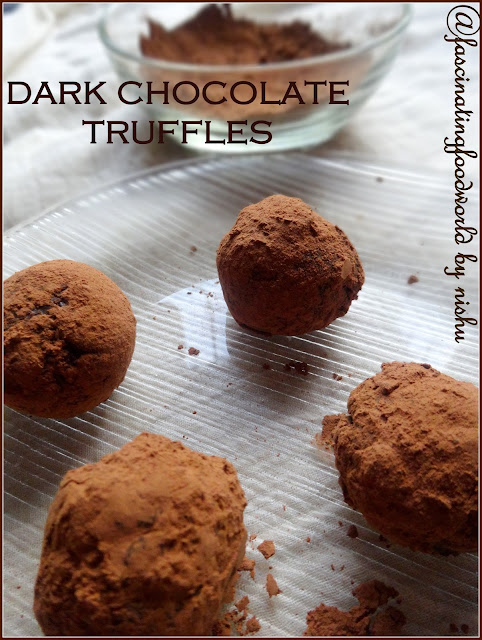 http://www.fascinatingfoodworld.com/2014/07/chocolate-truffles.html
