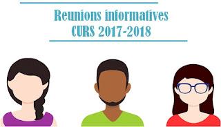 http://extra.girones.cat/emg/docs/1718/reunions/reunions.pdf