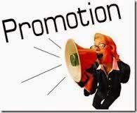 semua jenis kegiatan pemasaran yang ditujukan untuk mendorong permintaan Pengertian Promosi